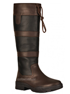 Di Scarpa Outdoor Boots Fuori € 85,00