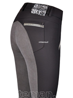 Anky Riding Breeches