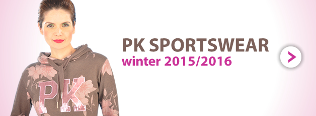PK Winter Collection