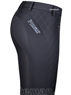 New Arrival! Pikeur Riding Breeches Annina Grip