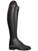 Petrie Riding Boots now from € 165,00!