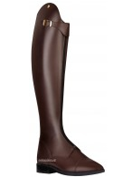 Petrie Riding Boots from € 189,95