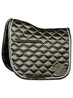 New Arrival! Harry's Horse Saddle Pads