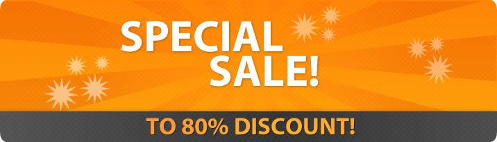Special Sale Ooteman