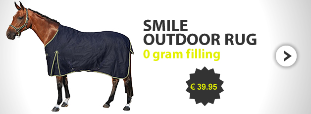 Smile Outdoor Rug € 39,95