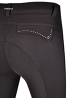 Animo Riding Breeches