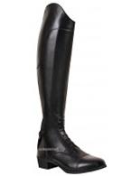 New! Petrie Riding Boots Firenze