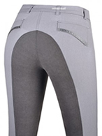 New! Kentucky Riding Breeches Kenso City