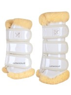 New! Kingsland Leg Protection Set