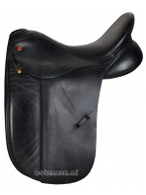 Used Dressage Saddles