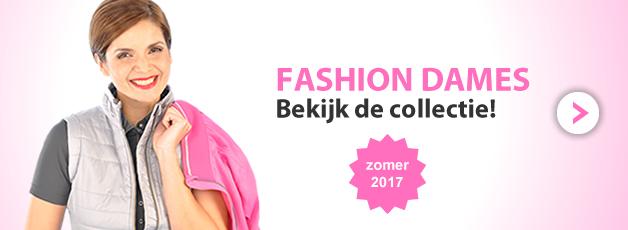 Fashion Dames