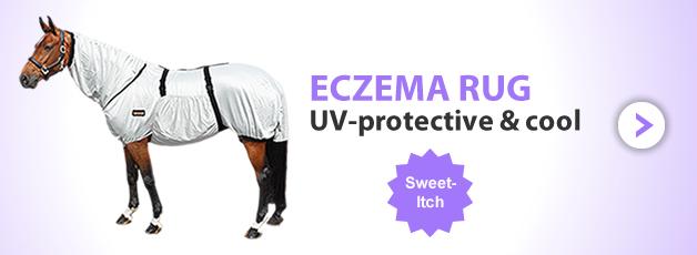 Vantaggio Eczema Rug