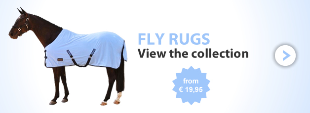 Fly Rugs
