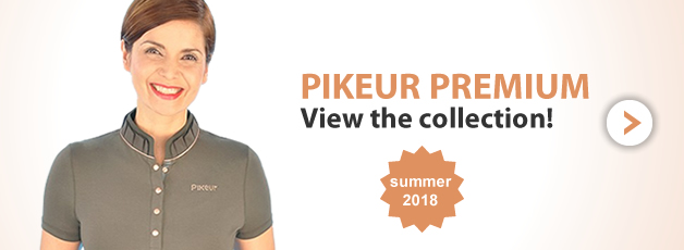 Pikeur Premium at Ooteman