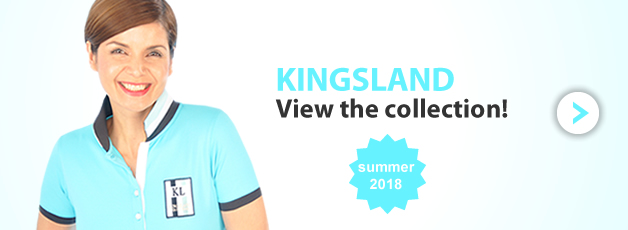 Kingsland Summer at Ooteman