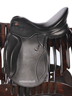 Sale Saddles up to 50% discount!