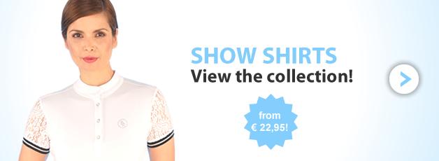 100+ Shsu Shirts Ladies – yasminroohi