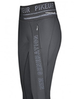 Riding Breeches up to 30% discount!