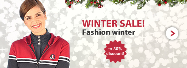Winter Sale at Ooteman!