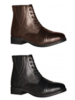 Di Scarpa Footwear