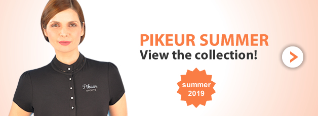 Pikeur Fashion Summer