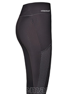 Kingsland Karina Tights Breeches € 79,95!