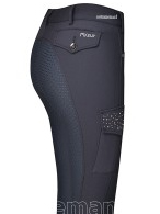 Various Pikeur Riding Breeches up to 25% discount!