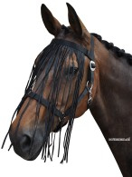 Anti-fly products for your horse!