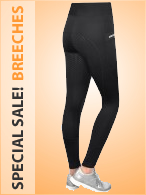 Special Sale Riding Breeches Ladies