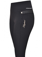 Riding Breeches Sale & New Collection