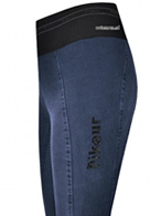 New collection Pikeur Riding Breeches