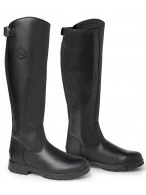 Mountain Horse Riding Boots now € 189,95!
