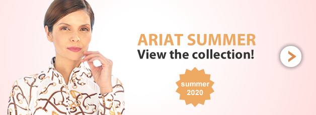 Ariat Summer at Ooteman!