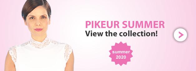 Pikeur Summer at Ooteman!
