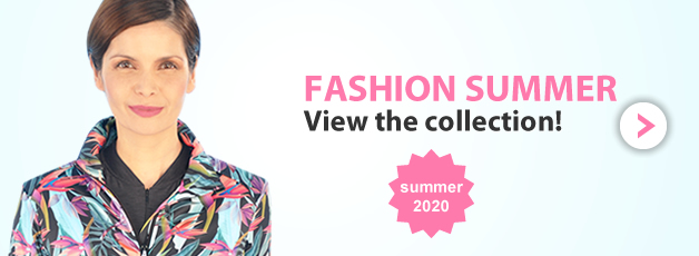 Fashion Summer at Ooteman