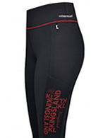 Kingsland Riding Breeches from € 65.00
