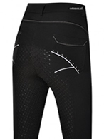 Comfort Line Riding Breeches from € 15,00!