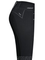 Ladies Riding Breeches from € 15,00!