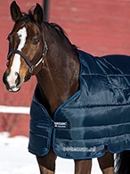 Horseware Liners from € 54,50!