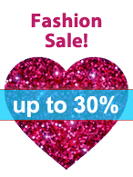 Fashion Winter Sale at Ooteman