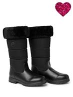 Mountain Horse Outdoor Boots € 89,95
