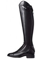 Ariat Riding Boots Palisade