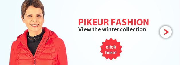 Pikeur Winter