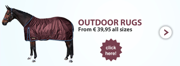 (Winter) Rugs from € 19,95