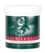 Grand National Laurel Ointment