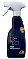 Cavalor Dry Feet Natural