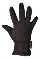 Comfort Line Riding Gloves Snowy