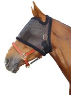 Harry's Horse Flymask