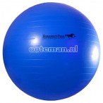 Jolly Mega Ball Blue Medium