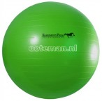 Jolly Mega Ball Green Large
